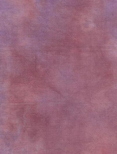 Fiberlicious Sun kiss 32ct,17x26