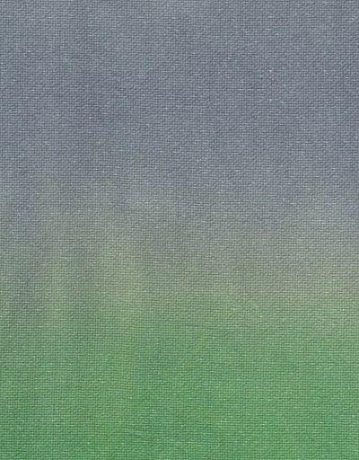 Fiberlicious Spring Showers,32ct,17x26