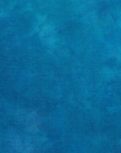 Fiberlicious Mermaid lagoon 32ct, 17x26