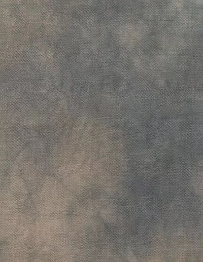 Fiberlicious Cobblestones 32ct,17x26