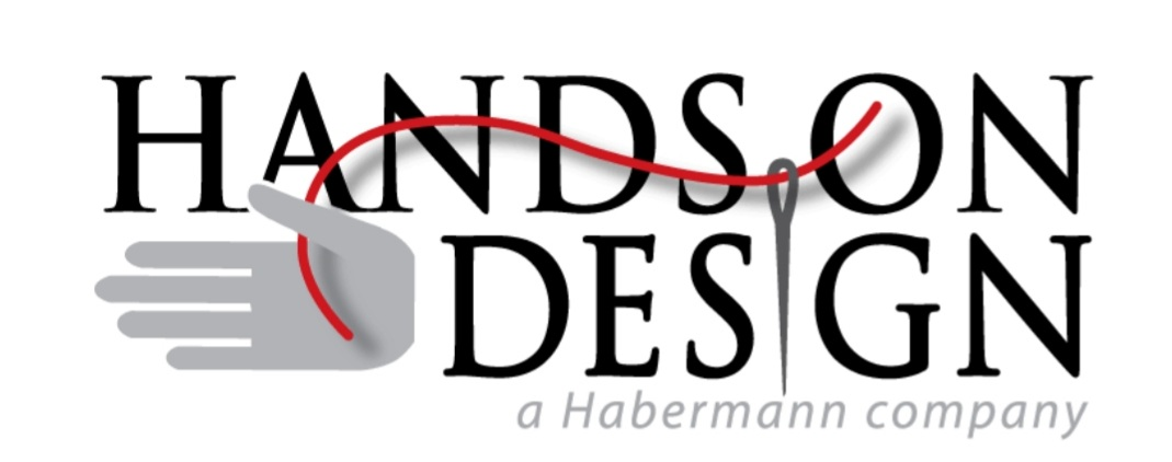 Hands On Designs