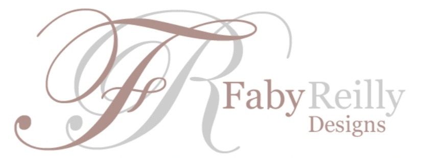 Faby Reilly Designs