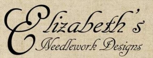 Elizabeth's Designs Needlework