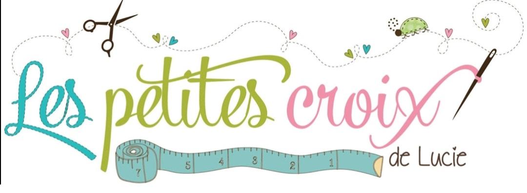 Les Petites Croix Lucie