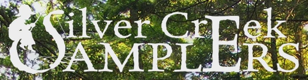 Silver Creek Samplers