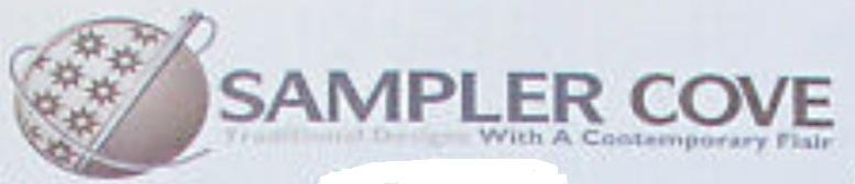 Sampler Cove