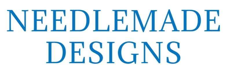 Needlemade Designs