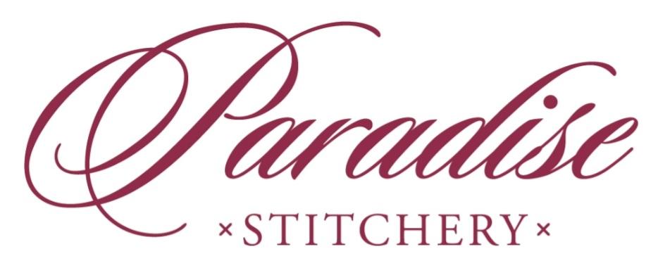 Paradise Stitchery
