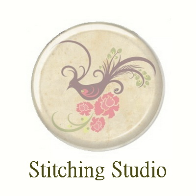 Stitching Studio