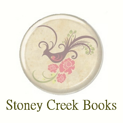 Stoney Creek books