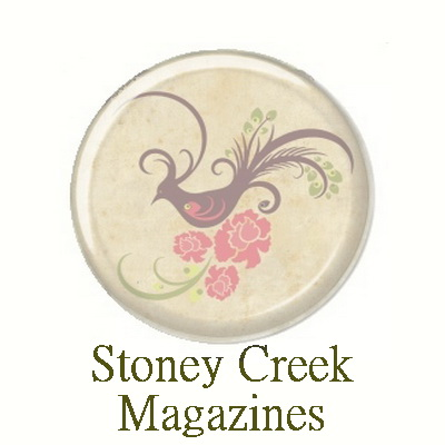 Stoney Creek Magazines