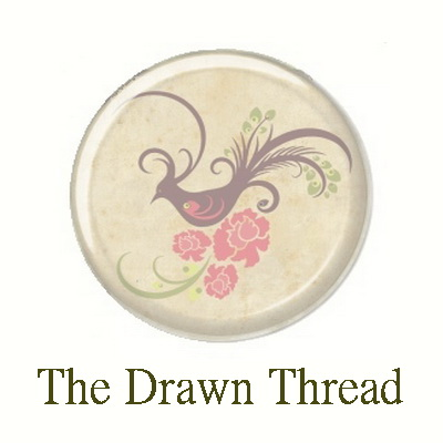 The Drawn Thread