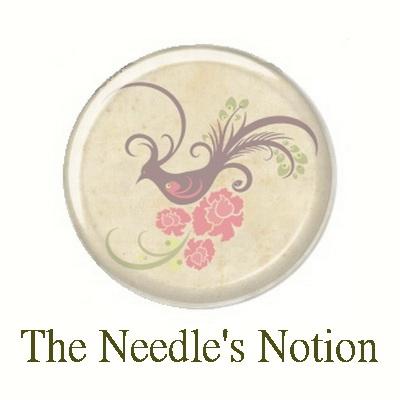 The Needle's Notion