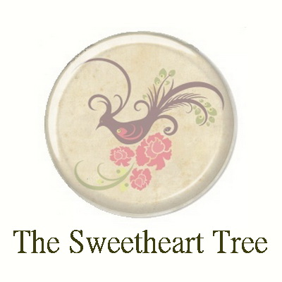 The Sweetheart Tree