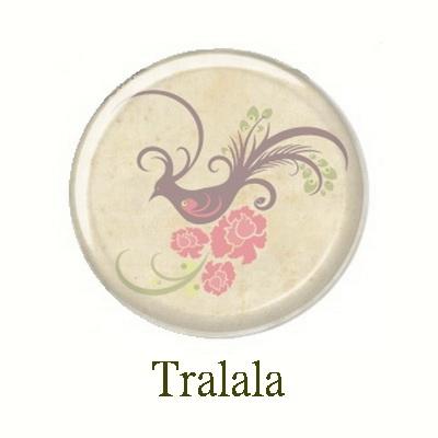 Tralala