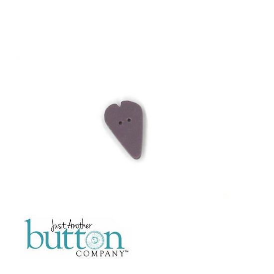 BUTTON PACK - VALENTINE FOR A FRIEND (JCS 2015) - Praiseworthy Stitches