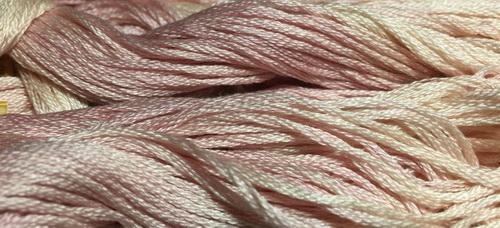 Romy's Creations - Vintage Pink