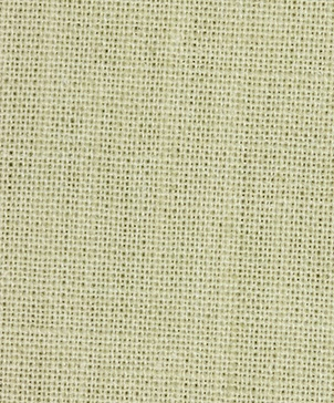 WDW 1106 Beige weavers cloth 1/4 yard