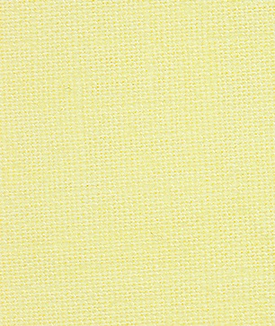 WDW 1114 Lemonade weavers cloth 1/4 yard