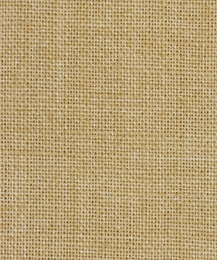 WDW 1121 Straw weavers cloth 1/4 yard