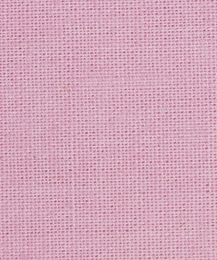 WDW 1138 Sophias pink weavers cloth 1/4 yard