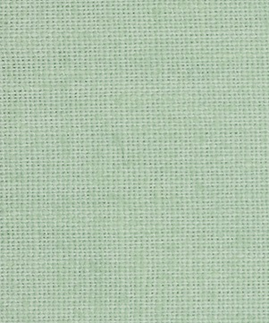 WDW 1166 Sea Foam weavers cloth 1/4 yard