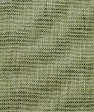 WDW 1197 Birch weavers cloth 1/4 yard