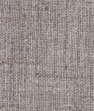 WDW 1289 Stepping Stone weavers cloth 1/4 yard