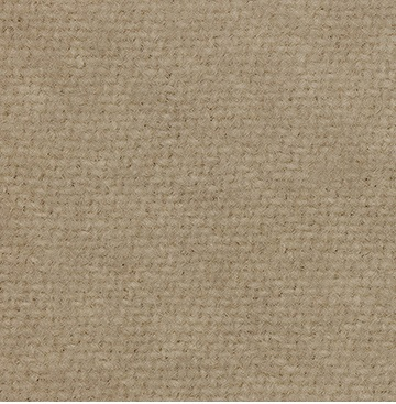 WDW SOLID FELT Parchment 1110