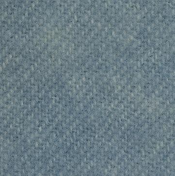 WDW SOLID FELT Blue Heron 1155