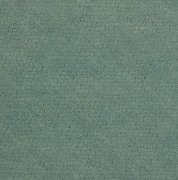 WDW SOLID FELT Sea Foam 1166