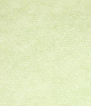 WDW SOLID FELT Artichoke 1183