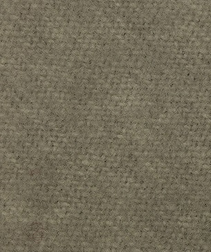 WDW SOLID FELT Birch 1197