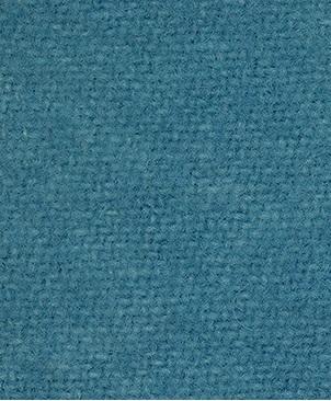 WDW SOLID FELT Blue Topaz 2118
