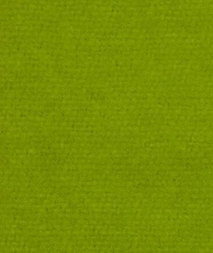 WDW SOLID FELT Chartreuse 2203