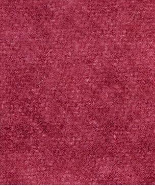 WDW SOLID FELT Begonia 2263