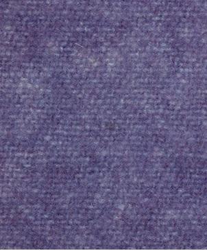 WDW SOLID FELT Iris 2316