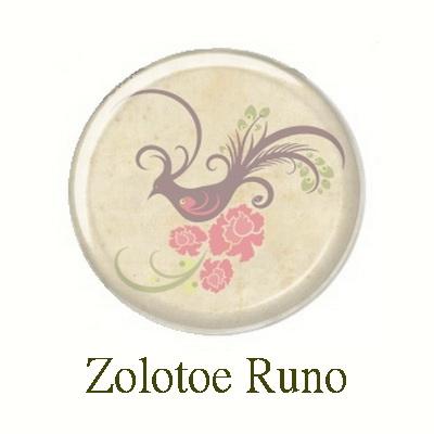 Zolotoe Runo