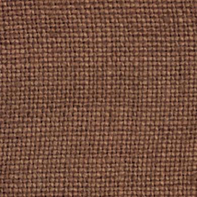 Weeks Dye Works, Almond Bar, 17x26, 32 ct
