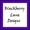 Blackberry Lane Designs