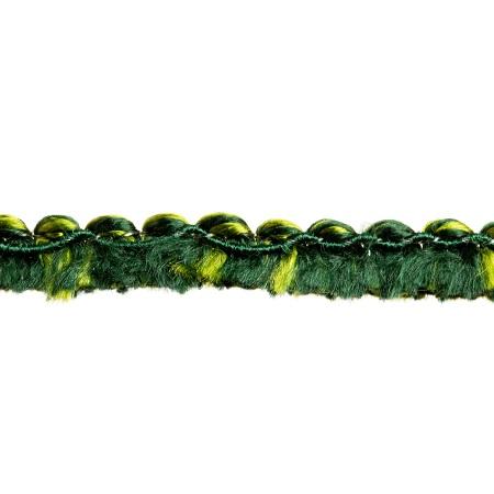 Garniture - Tiny Silk Fringe CHB-2126/5025