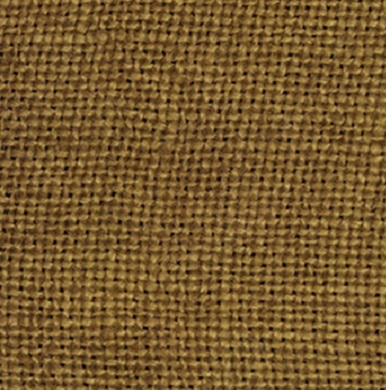 Weeks Dye Works, Chestnut, 18x26, 32 ct