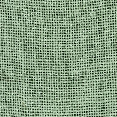 Weeks Dye Works, Dove, 18x13, 36 ct
