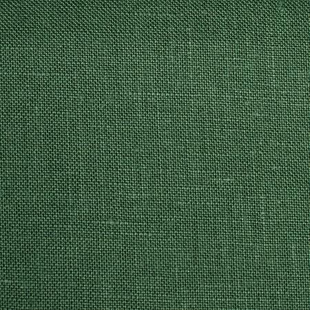 Monterey Pine,FBR-37051,37ct,18 x 23