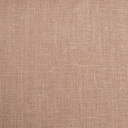 Filbert, FBR-38042,38ct,18 x 23