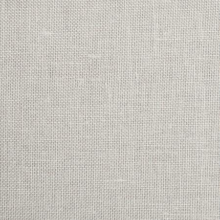 Heron Grey, FBR-38053, 38ct,18 x 23