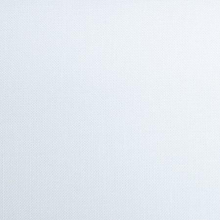 Snowbound,FBR-45066,45ct,18x 23