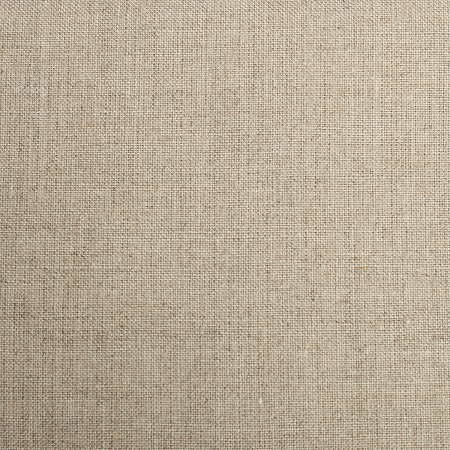 Woven Sedge,FBR-45079,45ct,18 x 23