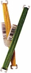 Stitchbow holders by DMC