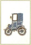 Antique car,GOK1055,Thea Gouverneur
